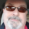 Bobby, 51, Toronto, Canada