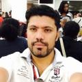 Ask me, 34, Taubate, Brazil