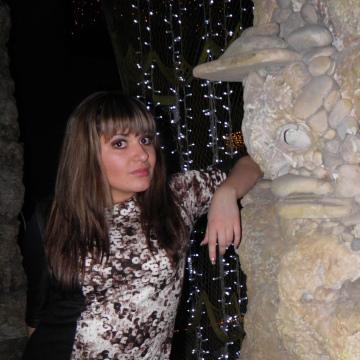 Юлия, 27, Zaporizhzhya, Ukraine