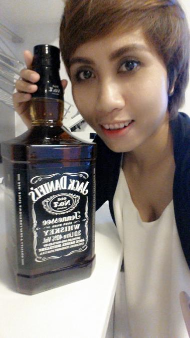 Numphueng J-Jay, 34,