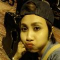 Numphueng J-Jay, 33,