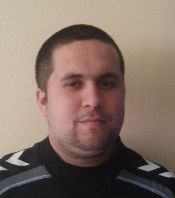 viktor, 35, Almaty, Kazakhstan