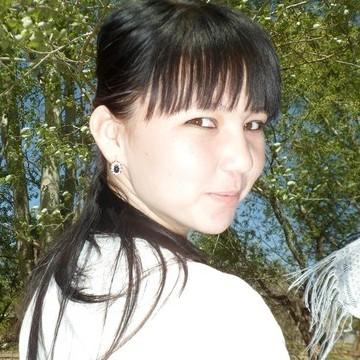 Lyazka, 26, Almaty, Kazakhstan