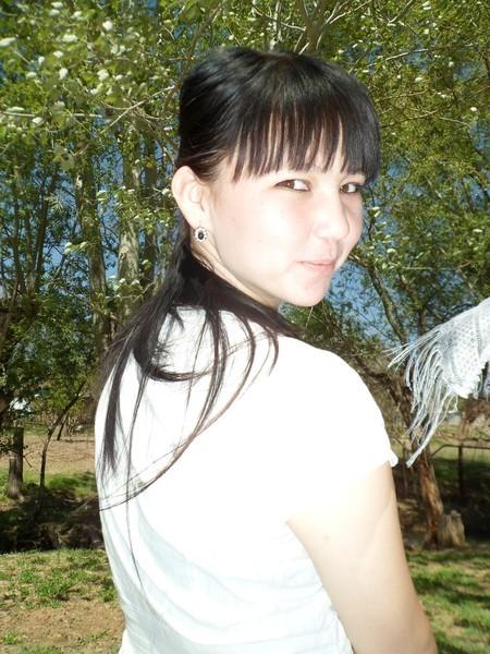 Lyazka, 27, Almaty, Kazakhstan