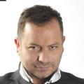 Antonio Salsano, 43, Salerno, Italy