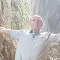 Victor, 58, Rehovot, Israel