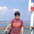 Victor, 57, Rehovot, Israel