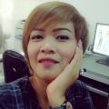 Nuttaya Katasila, 33, Thai, Vietnam