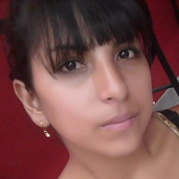 johslee, 25, Lima, Peru