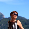 OLGA, 44, Rossosh', Russian Federation