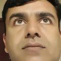 Imran Khan, 37, Dubai, United Arab Emirates