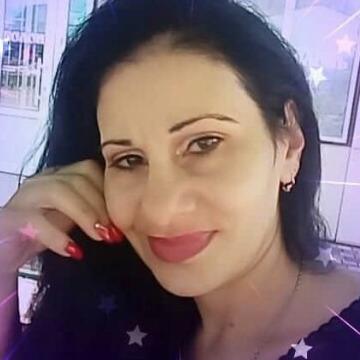 Армине Джпанян, 34, Marhanets', Ukraine