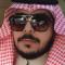 Meshari Khaled, 30, Bishah, Saudi Arabia