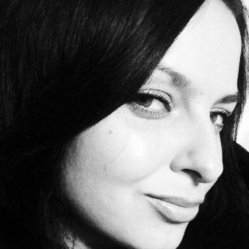 Anna Sergeevna, 35, Kiev, Ukraine