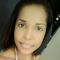 Isabella, 26, Cartagena, Colombia
