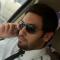 Firas, 32, Riyadh, Iraq