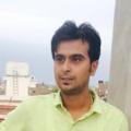 ashu, 27, Jaipur, India