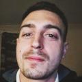 Michael Serino, 35, Morris Plains, United States