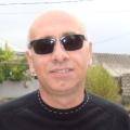 kaxa, 43, Tbilisi, Georgia