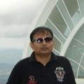 Munno, 47, Semarang, Indonesia