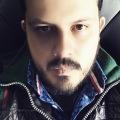 Javier, 31, Metepec, Mexico