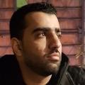 Fahad, 34, Dubai, United Arab Emirates