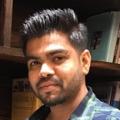 Nashim, 30, Candolim, India