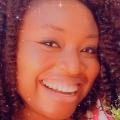 Prettyp, 24, Minna, Nigeria