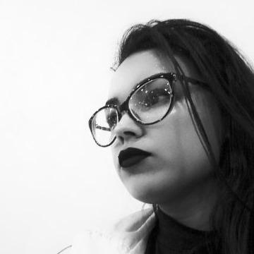 Loulou, 32, Casablanca, Morocco