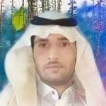 Shakeel Khan, 24, Peshawar, Pakistan