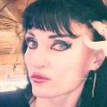 Светлана, 40, Odesa, Ukraine