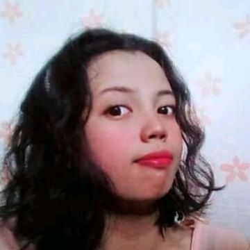 Rose, 19, Cavite, Philippines