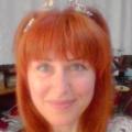 Anna, 45, Kishinev, Moldova