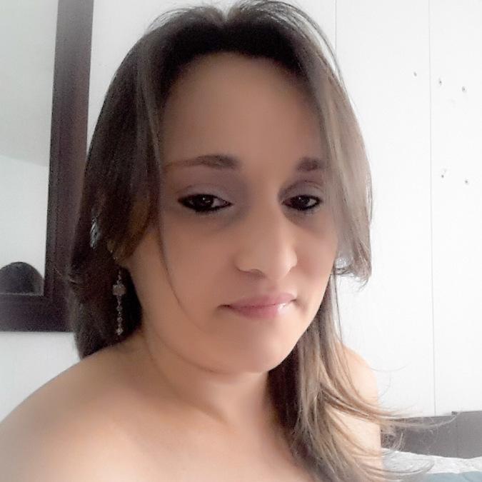 karen, 34, Medellin, Colombia