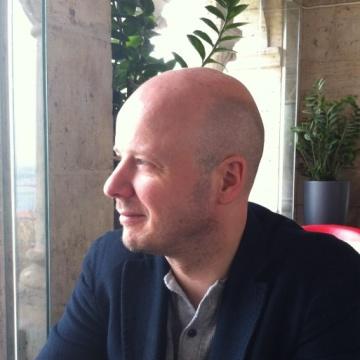 peter, 44, Brussels, Belgium