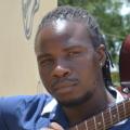 Silver Voice, 38, Maputo, Mozambique