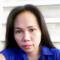 Rhean, 35, Iloilo City, Philippines