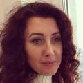Nataly, 42, Kiev, Ukraine