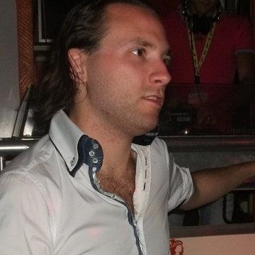 luca, 34, Siena, Italy