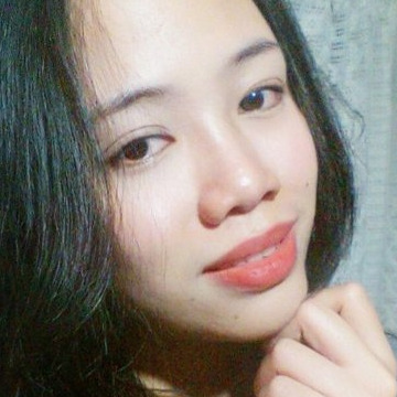 sofia elliane adams, 24, Bacoor City, Philippines