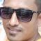 Shemul Ariful, 29, Dhaka, Bangladesh