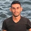 Abdelaziz Bouaziza, 27, Tunis, Tunisia