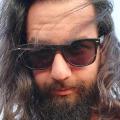 Eray Özden, 26, Istanbul, Turkey