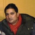 Zack Grey, 40, Hawalli, Kuwait