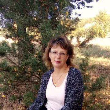 Halyna, 38, Ivano-Frankivsk, Ukraine