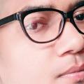 Rohan Ahsan, 26, Singapore, Singapore
