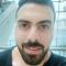 Karim Youssef, 29, Cairo, Egypt