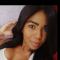 Maria Santos, 34, Brasilia, Brazil