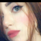 Fatme Mohmad, 19, Cairo, Egypt