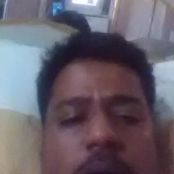 omeraead, 39, Arabi, United States